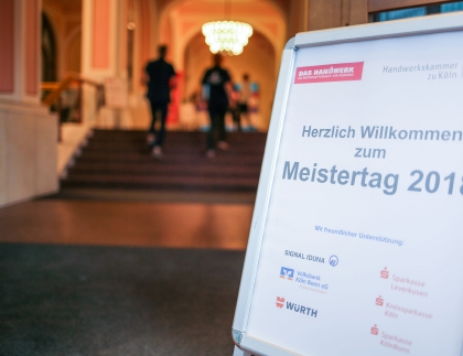 Businessfotos_Werbefotos-61