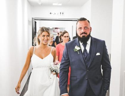 Hochzeit-11