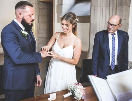 Hochzeit-12