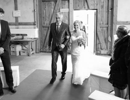 Hochzeit-33