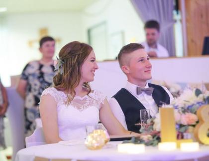 Hochzeit-39