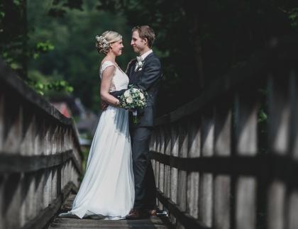 Hochzeit-45