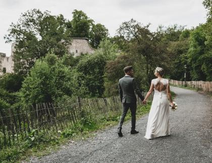 Hochzeit-9
